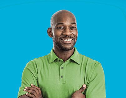 Efficiency Nova Scotia - Corporate Campaign