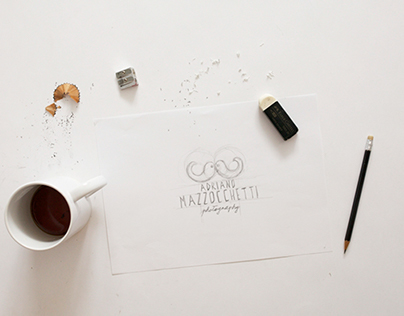 Logo Creation in Stop Motion