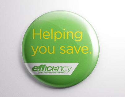 Efficiency Nova Scotia - Instant Savings POP