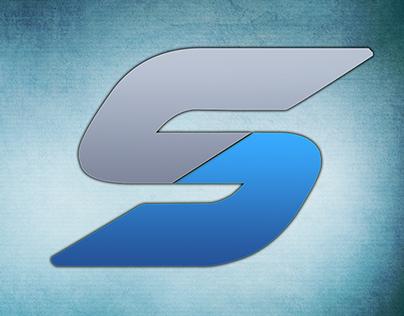 Team Superior - Logo & Branding