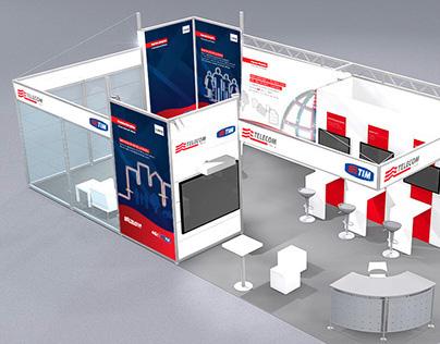 Telecom Italia - Impresa Semplice