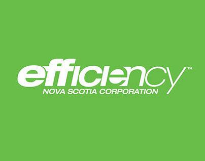 Efficiency Nova Scotia - Brand Story