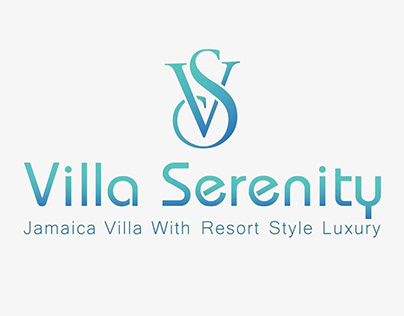 Villa Serenity Organic Search and PPC