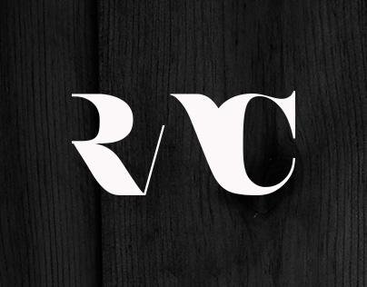 RAC Staging & Design