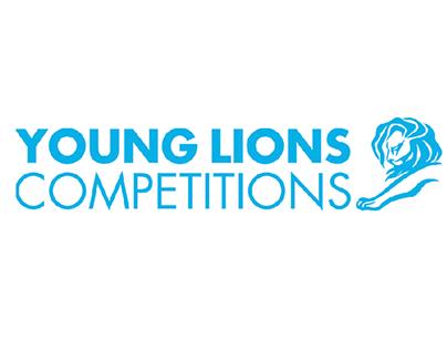 Young Lions 2014: Visa