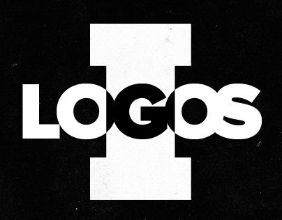 Logos Uno