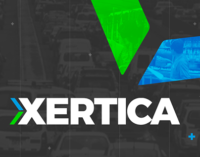 Xertica | Merchandising