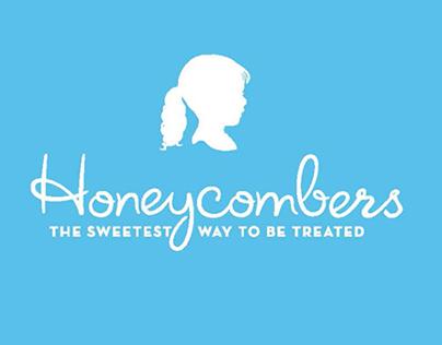Honeycombers