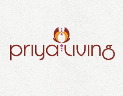 Priya Living
