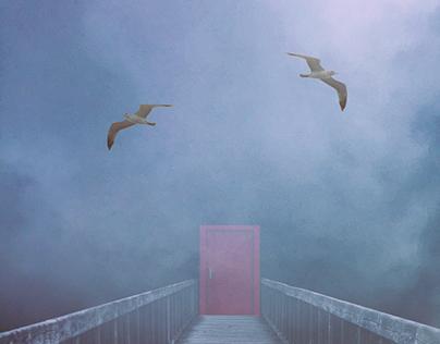 Bridge to Different Reality