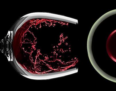 Tesco Finest Wines