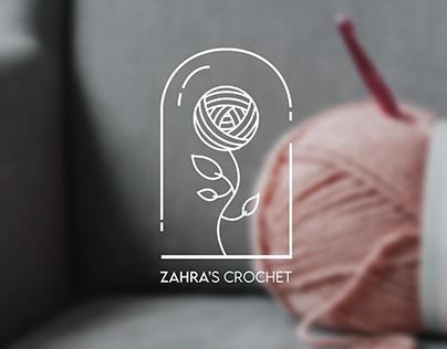 Zahra's crochet