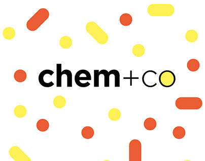Chem+co : Corporate Report