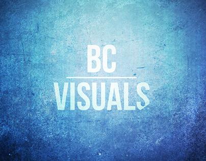 BC Visuals