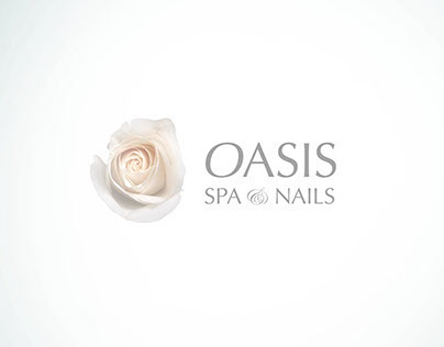 Oasis Spa & Nails