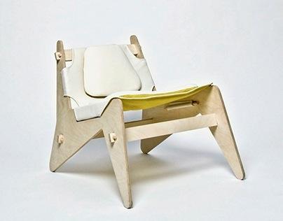 CPH Chair