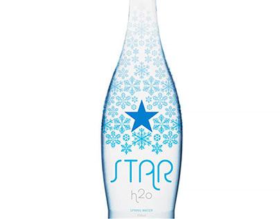 Star H2O