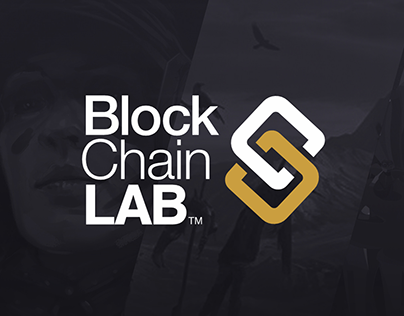 Block Chain Lab