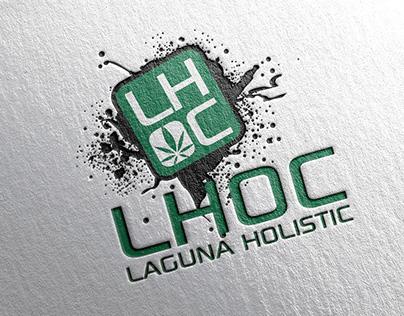LHOC Logo