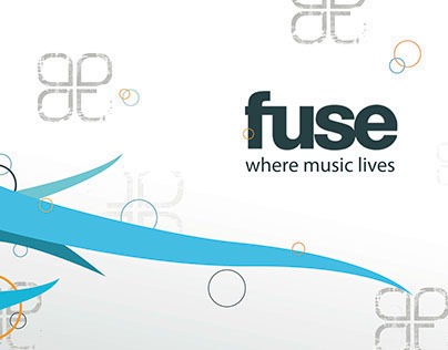 FUSE Network ID concept