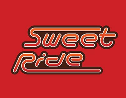 Sweet Ride | נסיעה מתוקה