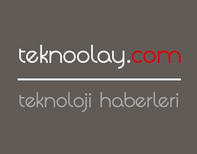 Felsefi Sözler Facebook Page Cover Design
