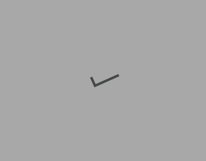 Famous Brands Shown As Minimalistic Logos
