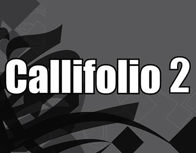 CALLIFOLIO 2