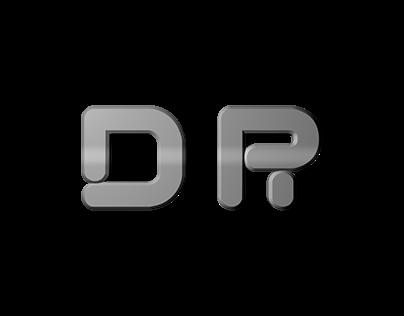 Dmitry Roitman - Logo