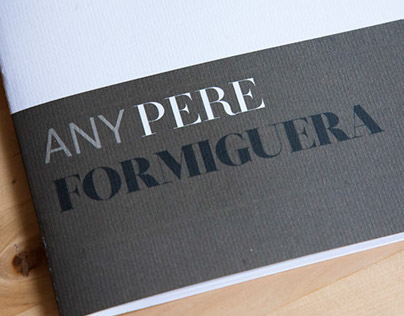 Any Pere Formiguera