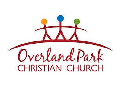Overland Park Christian Church
