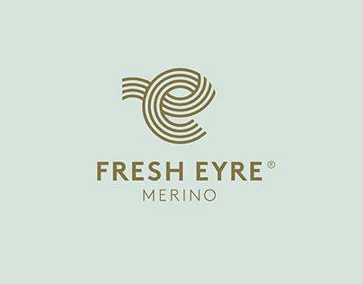 Fresh Eyre
