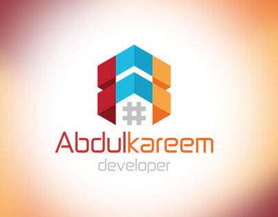 Abdulkareem Identity