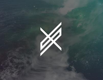 Self-Promo Website Design