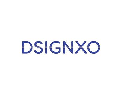 Video of Graphic Design Portfolio