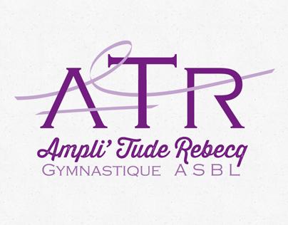 Ampli'Tude Rebecq Gymnactic Club