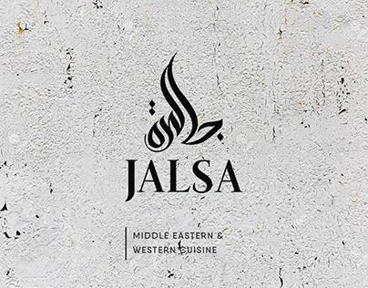 JALSA 1
