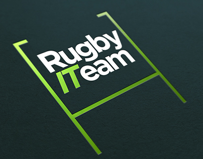Rugby iTeam