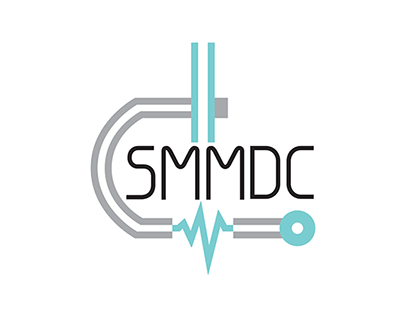 SMMDC branding