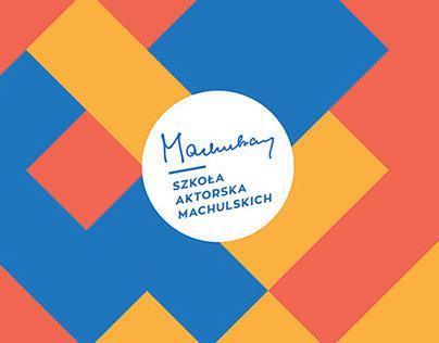 Szkoła Aktorska Machulskich