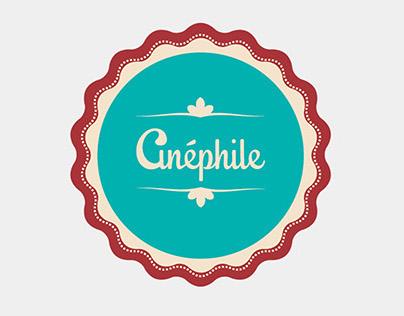 Cinéphile