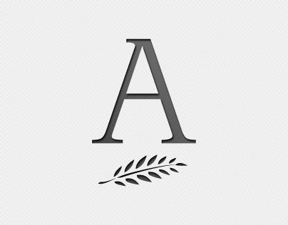 Ahellya free fonts