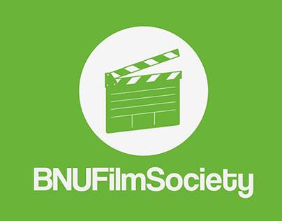 BNU Film Society