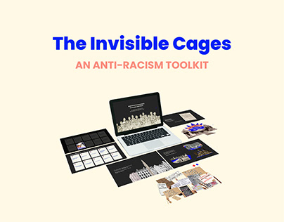 The Invisible Cages