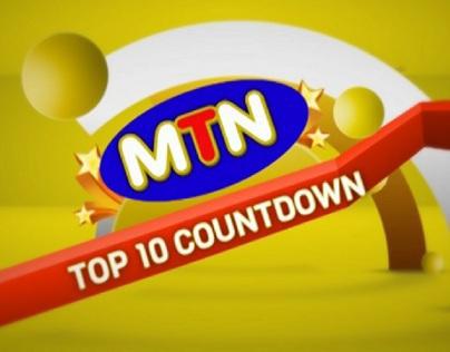 Mtn Top Ten CountDown