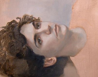 retratos | portraits