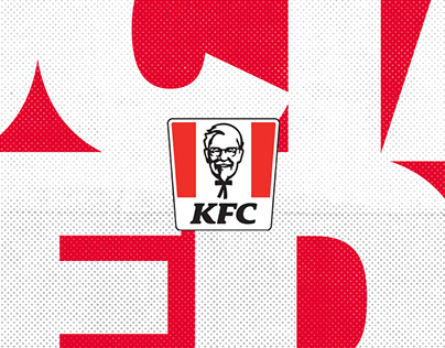 KFC TURKEY SOCIAL MEDIA