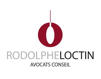 Rodolphe Loctin - Identity