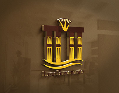 Logo Governorate