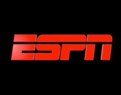 ESPN BUMPER
